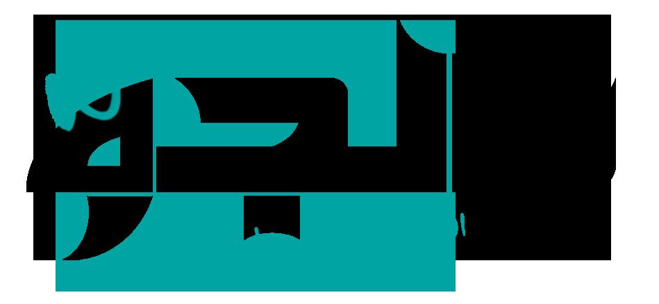 Beljaw Logo